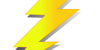 cropped-thunder-bolt-favicon.png