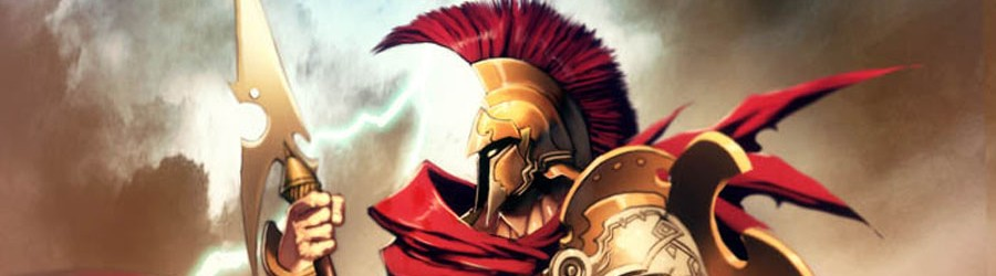 Ares (Mars) – Greek God of War