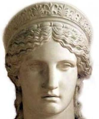 Hera_Juno_Greek_Goddess_Statue_01.jpg