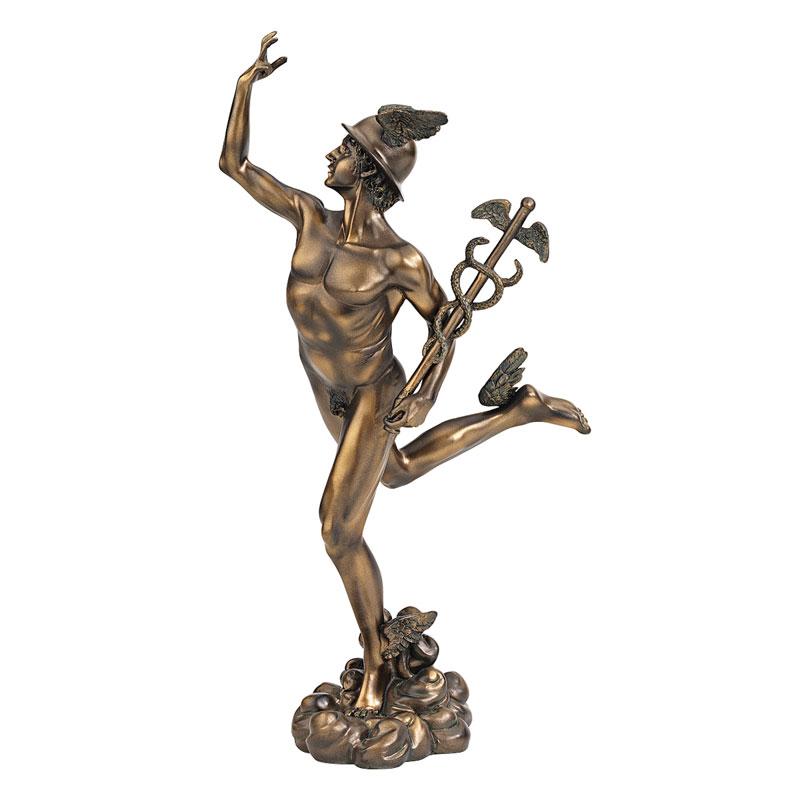 [Image: Hermes_Mercury_Greek_God_Statue_02.jpg]